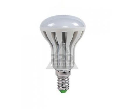 Лампа светодиодная ASD LED-R50-standard 5.0Вт 160-260В Е14 4000К