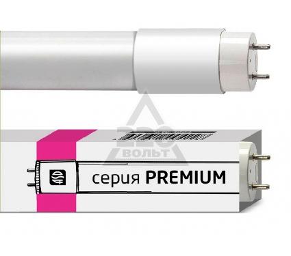 Лампа светодиодная ASD LED-T8-PREMIUM 18Вт G13 6500К