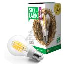 Лампа светодиодная SKYLARK D003