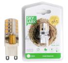 Лампа светодиодная SKYLARK B016