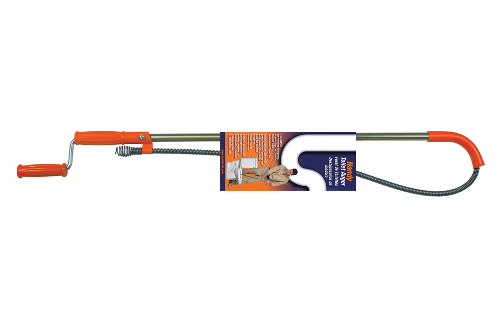 Трос для прочистки General pipe I-3fl