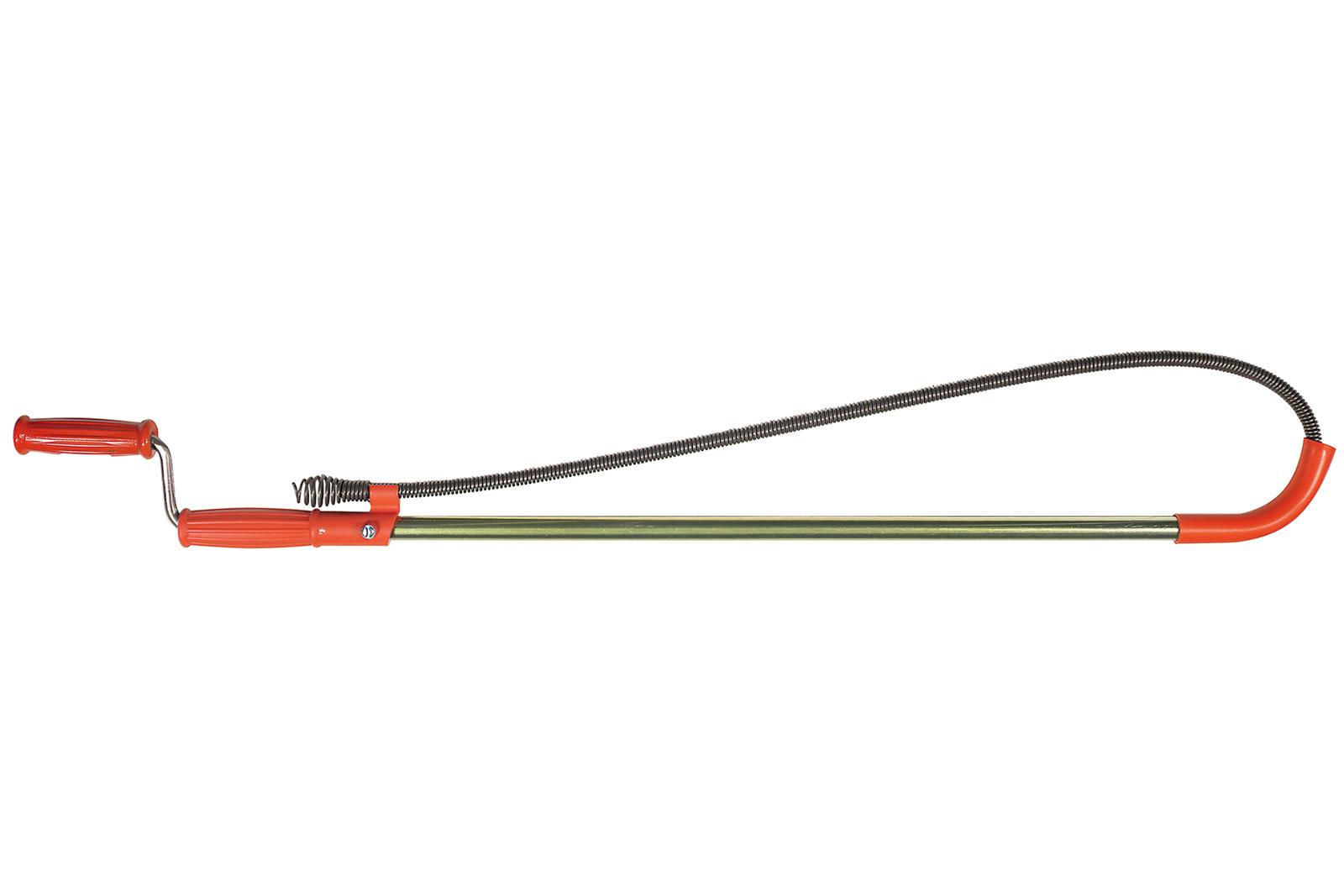Трос для прочистки General pipe 3fl-dh