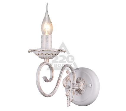 Бра ARTE LAMP TILLY A5333AP-1WG