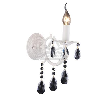 Бра ARTE LAMP ASCONA A2815AP-1WH