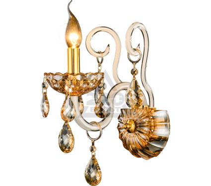 Бра ARTE LAMP VERSAILLES A5081AP-1GO