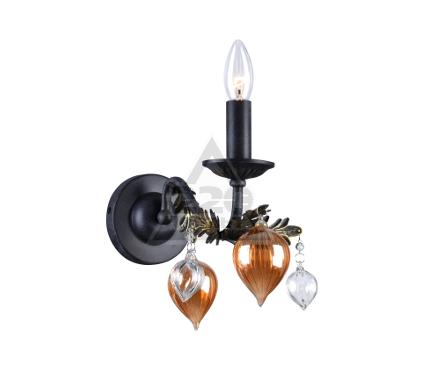 Бра ARTE LAMP CIPOLLINO A1870AP-1BG
