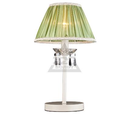Лампа настольная ARTE LAMP VEIL A3082LT-1WG