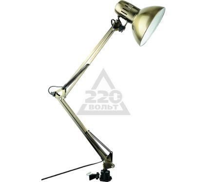 Лампа настольная ARTE LAMP SENIOR A6068LT-1AB
