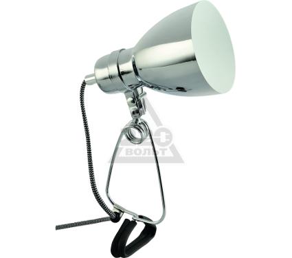 Купить Лампа настольная ARTE LAMP DORM A1409LT-1CC, лампы настольные