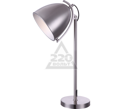 Лампа настольная GLOBO JACKSON 15130T