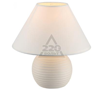 Лампа настольная GLOBO TEMPLE 21681