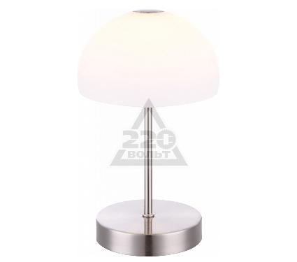 Лампа настольная GLOBO SNOWFLAKE 21936