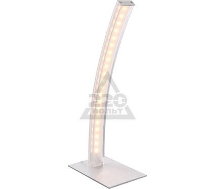 Лампа настольная GLOBO ACE 58380