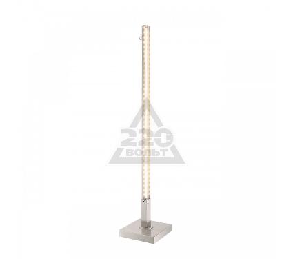 Лампа настольная GLOBO LOMBARDIA 68056T