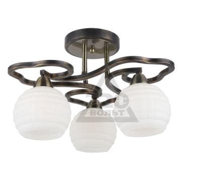 Люстра ARTE LAMP LANA A6379PL-3GA