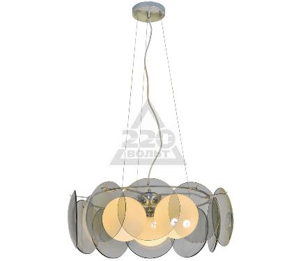 Люстра ARTE LAMP PALMER A5831SP-3CC