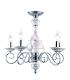 Люстра ARTE LAMP SONIA A9593PL-5CC