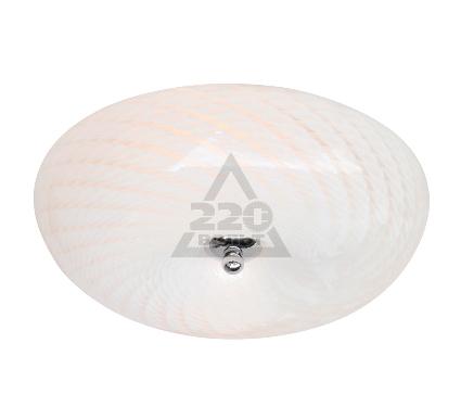 Купить Светильник настенно-потолочный ARTE LAMP FLUSHES A1531PL-3WH, светильники настенно-потолочные