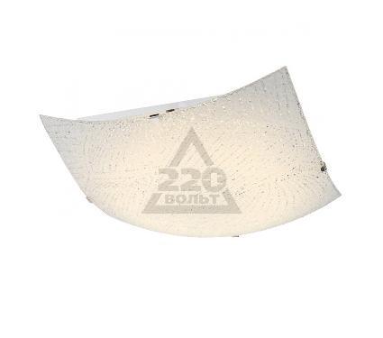 Светильник настенно-потолочный GLOBO NOIR 40483