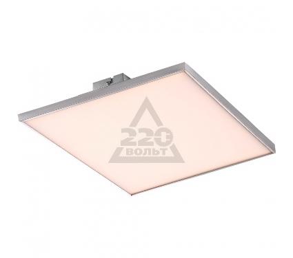Светильник настенно-потолочный GLOBO SAVINJA 41622D1