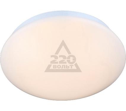 Светильник настенно-потолочный GLOBO MARLON 41774
