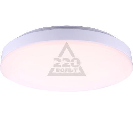 Светильник настенно-потолочный GLOBO VOLARE 41805