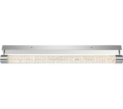 Светильник настенно-потолочный GLOBO ALIVIO 65200-36D