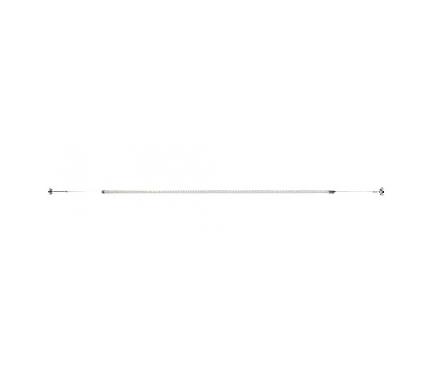 Светильник настенно-потолочный GLOBO CANDY 68046-250