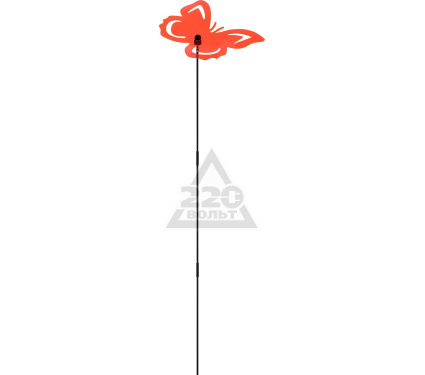 Светильник уличный GLOBO Butterfly 33616O