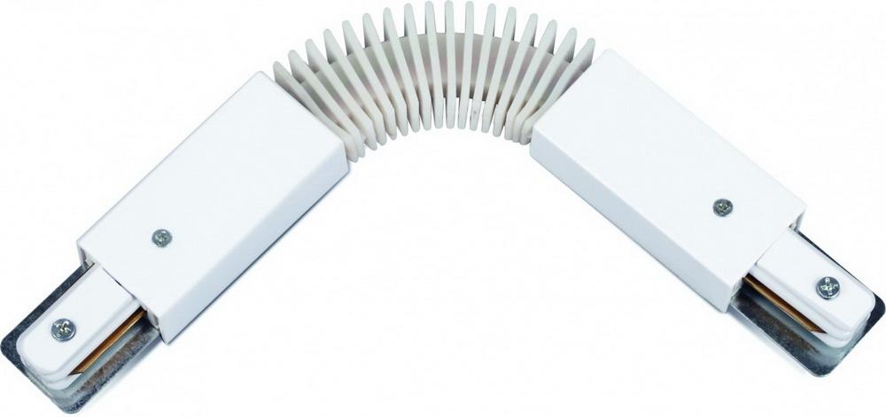 Коннектор Arte lamp Track accessories a150033