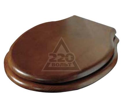 Сиденье AZZURRA GB1800F