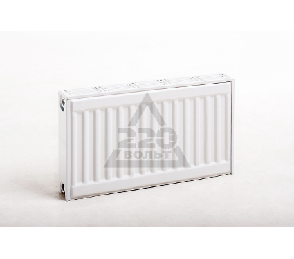 Радиатор PRADO Classic 33-500-500