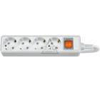 Сетевой фильтр DAESUNG MC2045