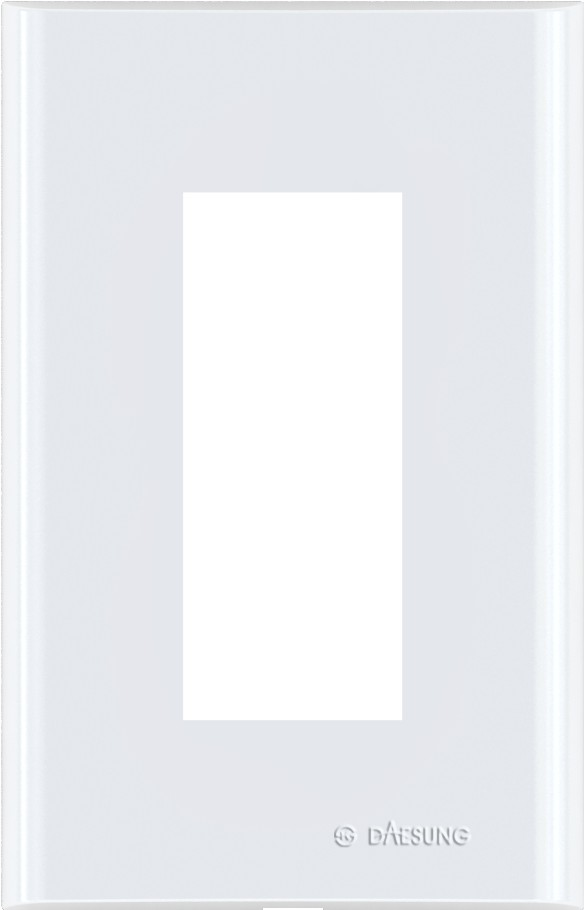 Накладка Daesung Nfs1331