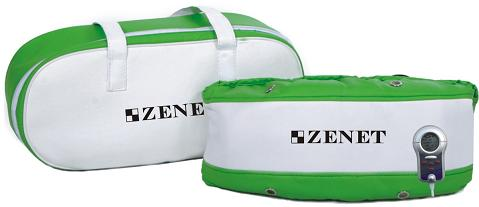 Пояс Zenet Zet-750