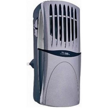 Очиститель Aircomfort Gh-2160s