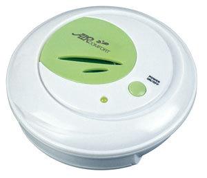 Очиститель Aircomfort Gh-2139