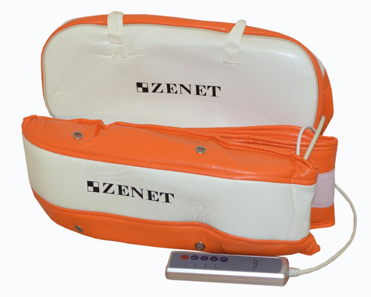 Пояс Zenet Zet-753