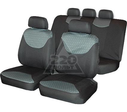 Чехол на сиденье AUTOSTANDART 101104