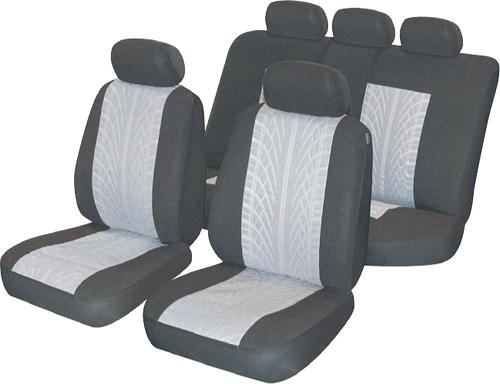 цены  Чехол на сиденье Autostandart 101105