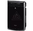 Очиститель воздуха PANASONIC F-VXH50R-K черный