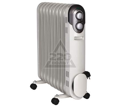Радиатор VES RG7 GP