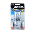 Зарядное устройство CAMELION BC-0615+