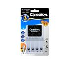 Зарядное устройство CAMELION BC-1014
