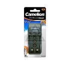 Зарядное устройство CAMELION BC-1001A