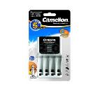 Зарядное устройство CAMELION BC-1013