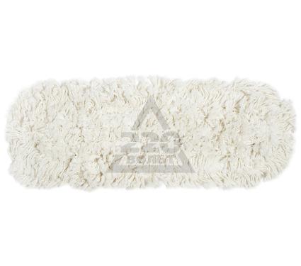 Сменный элемент APEX 18020-A