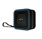 Портативная Bluetooth-колонка PROMATE aquaBox BL