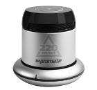 Портативная Bluetooth-колонка PROMATE bluRock.2 SL