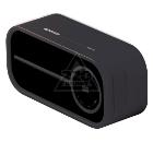 Портативная Bluetooth-колонка PROMATE Curvo BK
